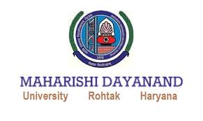 B.ed from Haryana | Direct admission in a b.ed course.